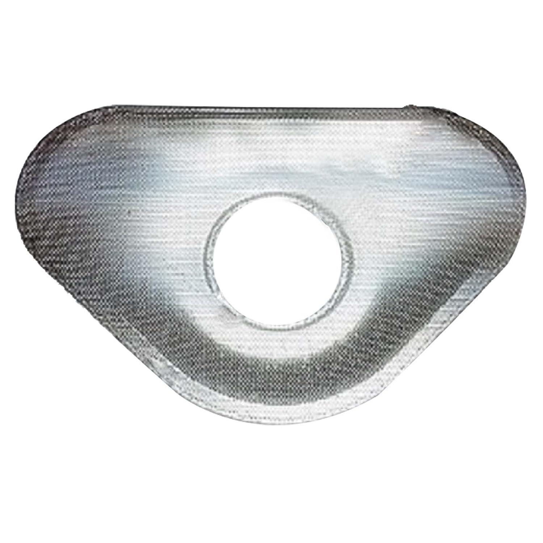 Daewoo - Filtro de desagüe para lavavajillas: Amazon.es: Hogar
