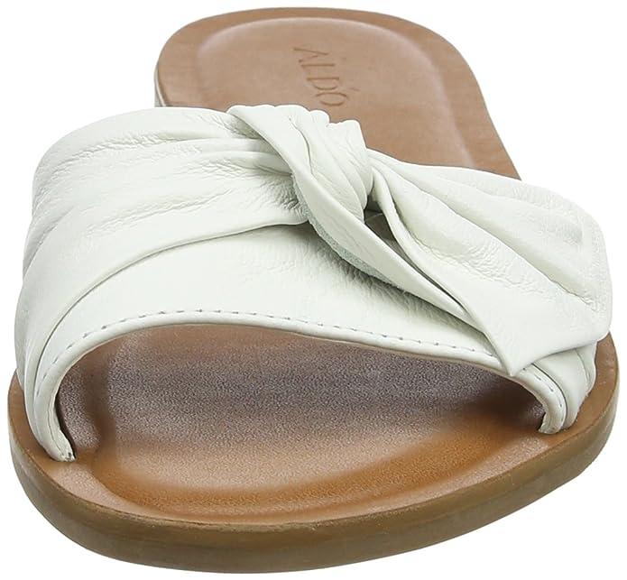 Superficie completa Limpieza Especial INODORO Escobilla de Borde con ergon/ómico en forma de Lengua de toilette manejable Cepillo de borde Cepillo de ba/ño perfecta limpieza hasta bajo den borde tama/ño Flexibilidad