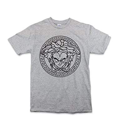 real versace t shirts