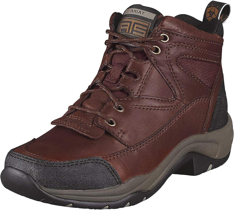 Ariat Women s Terrain Hiking Boot