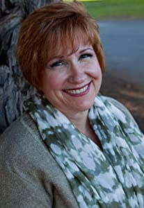 Rita-Marie Conrad