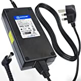 T POWER Ac Dc adapter for 120W Sony ACDP-120N02 ACDP-120E01 ACDP-120E02 Parts No. 149273311 LCD LED TV Replacement Power Supply Cord
