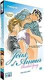 Jeux d'Amour (Cherished Spring) - Intégrale des OAVs