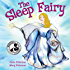 The Sleep Fairy