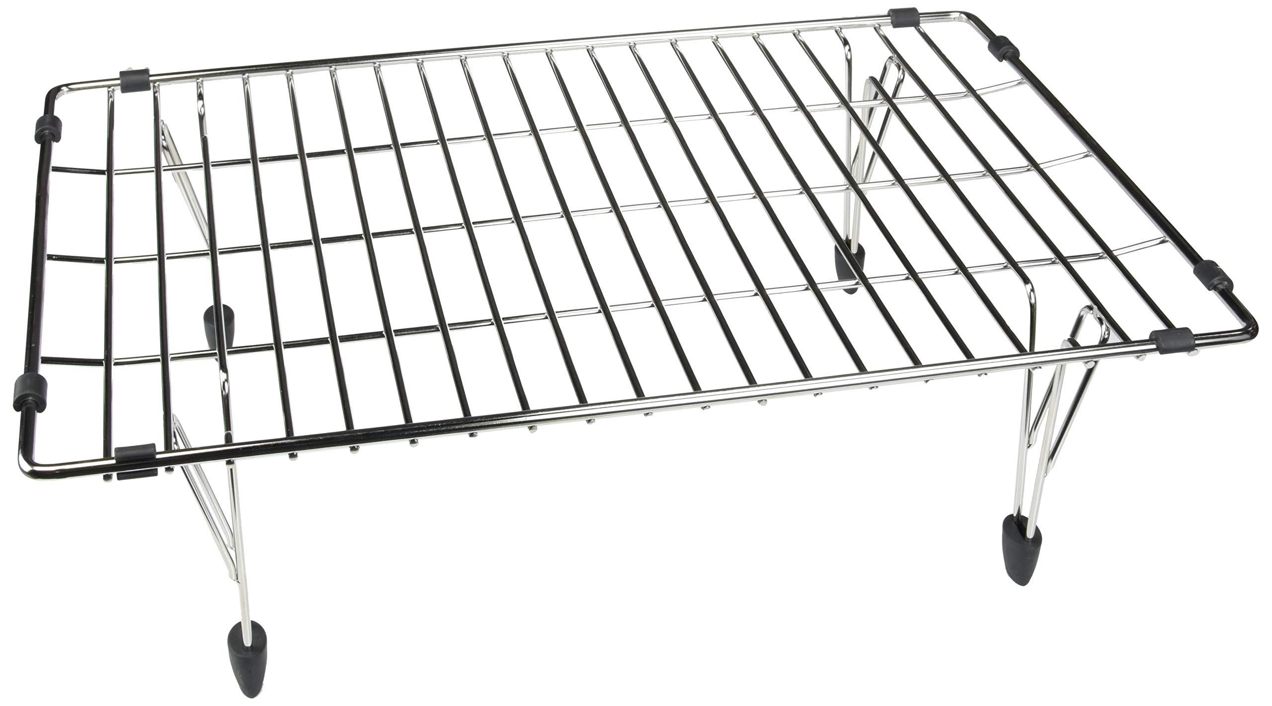 Blanco 231608 Multi-Level Sink Grid, Stainless Steel