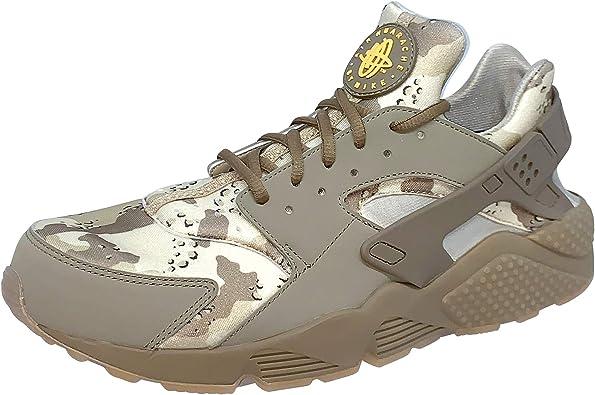 Nike Huarache - Zapatillas de running para hombre