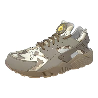 085abb953d40 Nike Air Huarache Run Mens Style  AT6156-200 Size  7.5