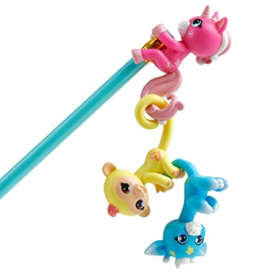 WowWee 3796 Toy Multi: Toys & Games