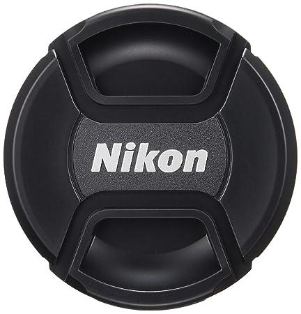 Review Nikon 67mm Snap-on Lens