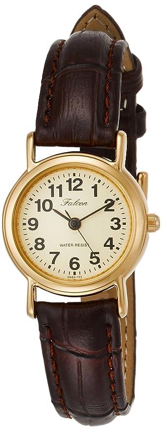 連鎖ワゴンシチリア[マーク ジェイコブス] MARC JACOBS 腕時計 ロキシー ROXY クオーツ MJ1534 / 1539 ネイビー ペアウォッチ [並行輸入品]