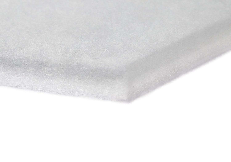 10 x G4 Swirl Kegelfilter DN 100