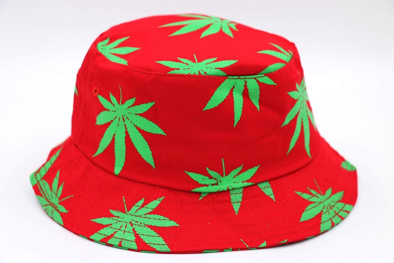 Cotten Bucket hat Women Fishing hat Pesca Sun Hats Leaf Cap Bone touca Fisherman Cap Boonie Gorras Weed chapeu Blue at Amazon Womens Clothing store: