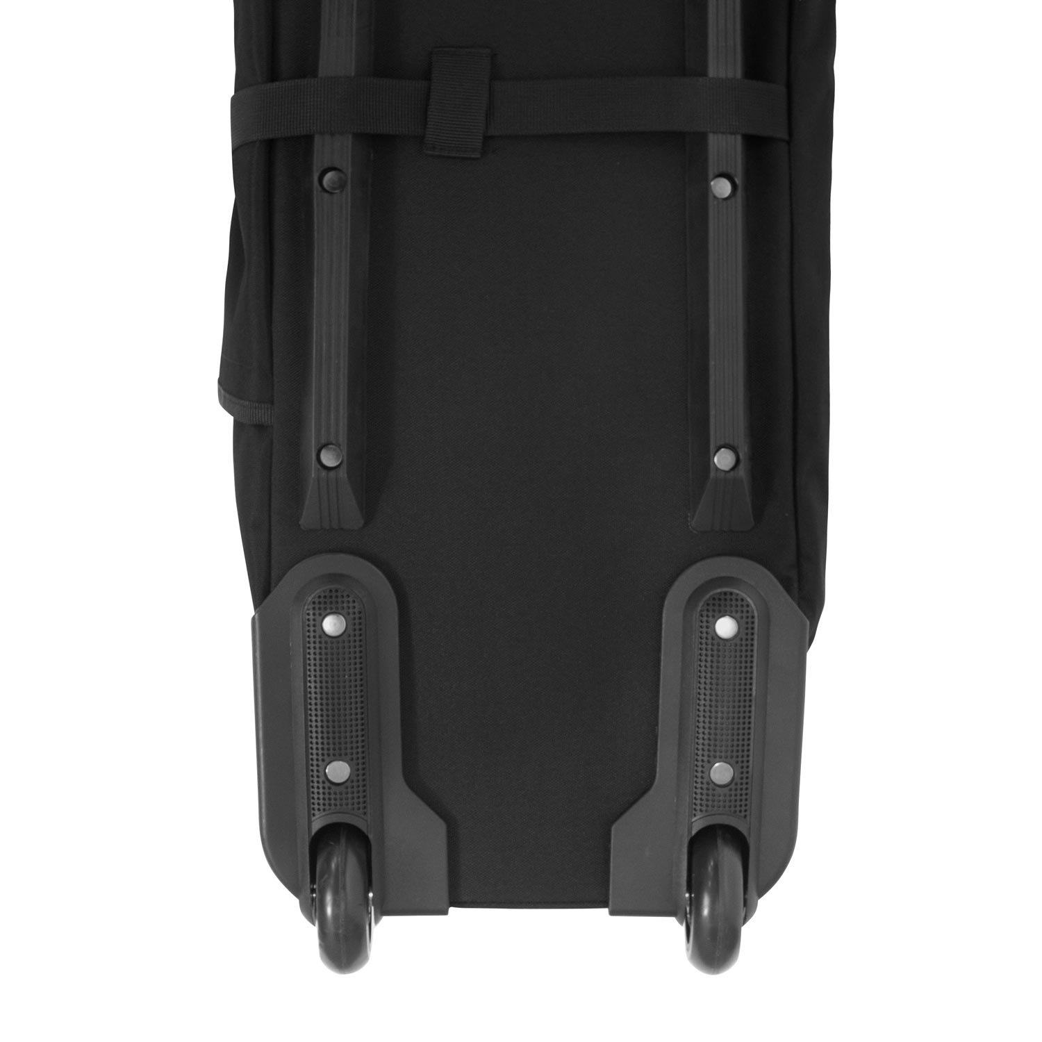 2018 Winterial Rolling Ski Bag, Travel, Winter Travel, Wheels, Protect Your Skis by Winterial (Image #6)