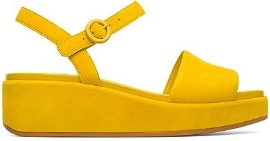 Camper Misia K200564-003 Formal shoes women 1C0DdWqHOm