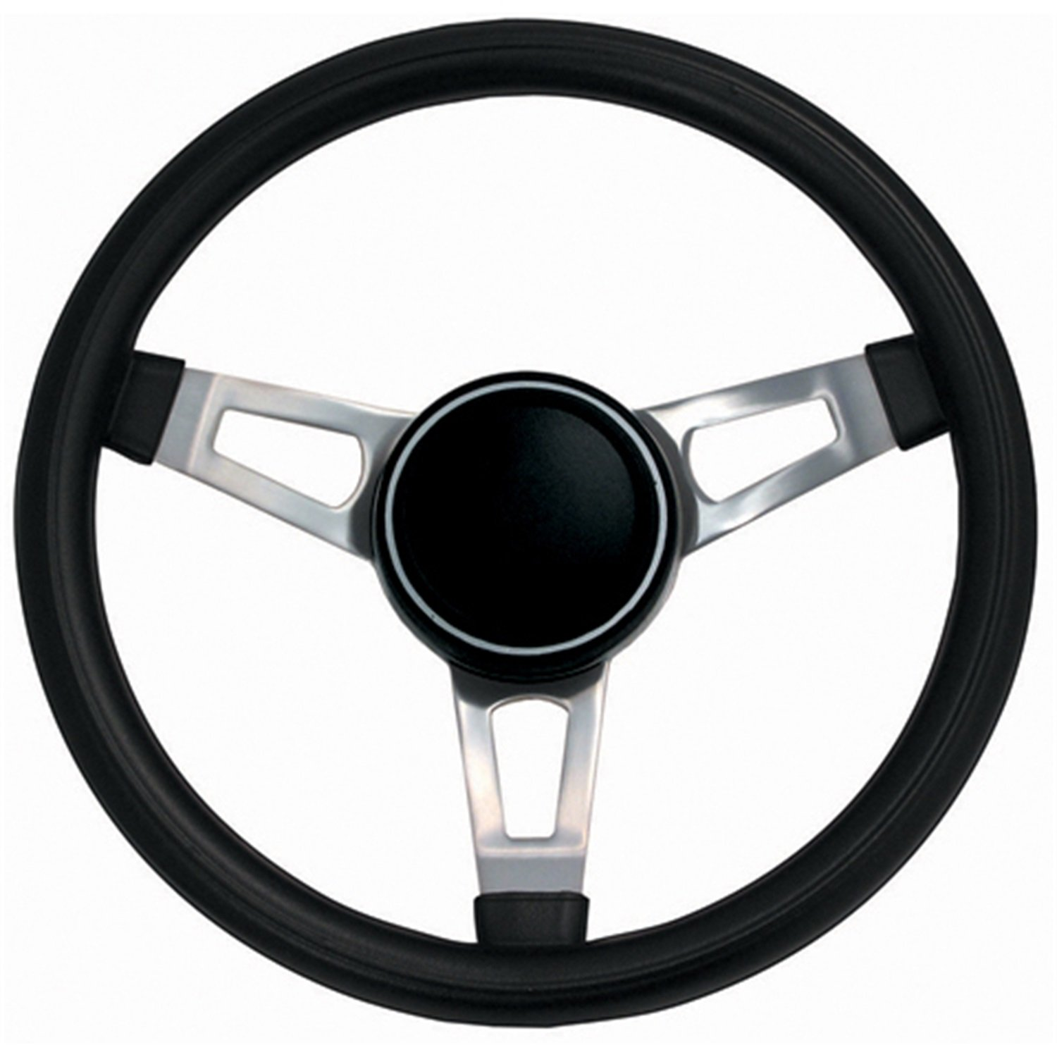 Grant Products 846 Classic Nostalgia Wheel