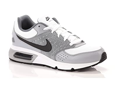 pbsbi Nike Air Max Solace, Men\'s Low-Top Trainers: Amazon