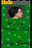 Mr Darcy's Christmas Angel (English Edition)