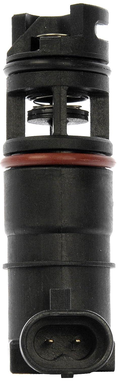 Dorman 911-036 Vapor Canister Vent Solenoid