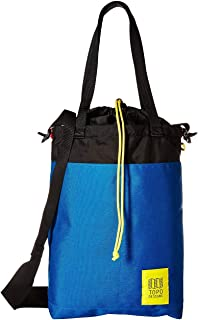 product image for Topo Designs Cinch Tote