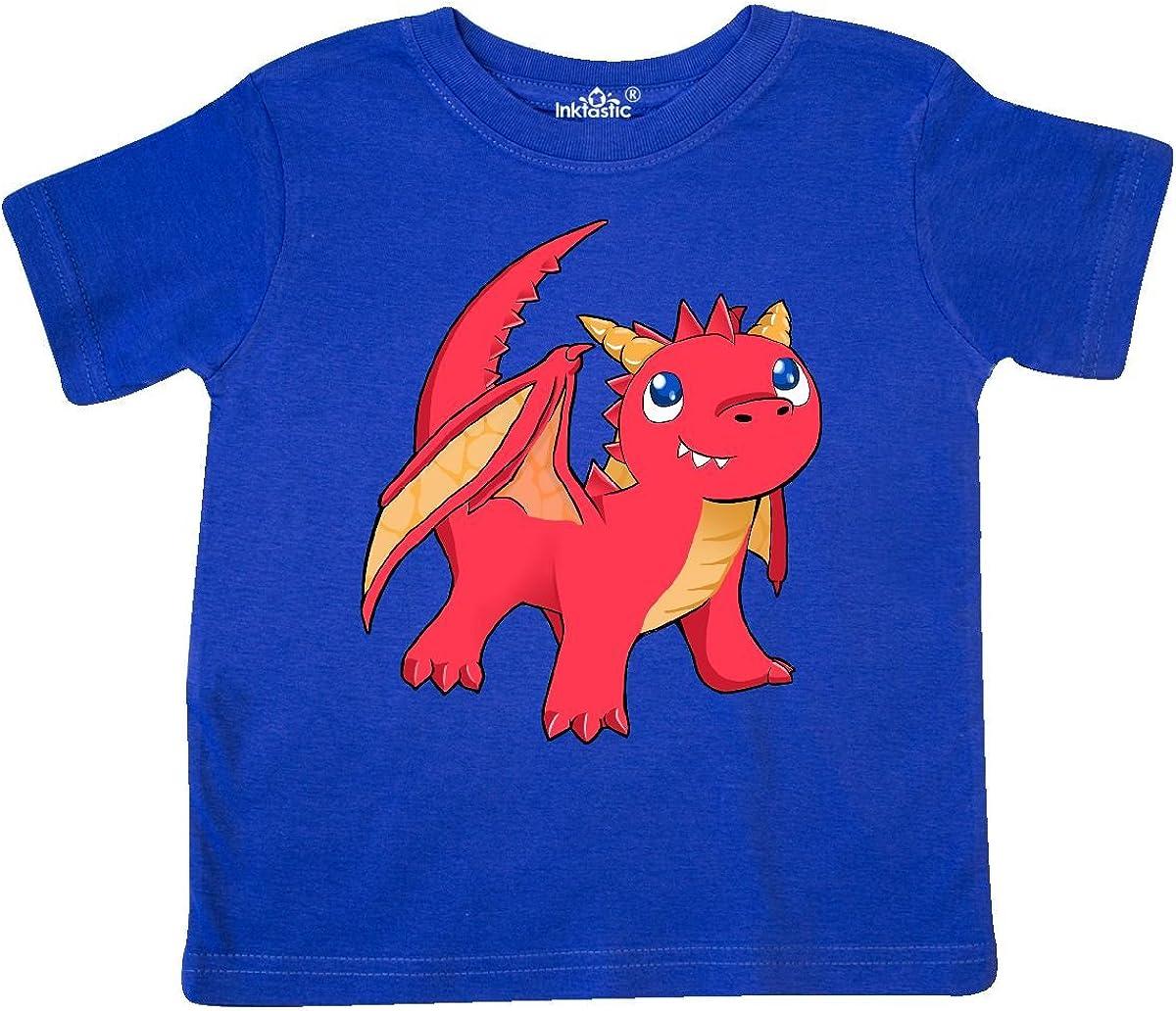So Relative Unisex Baby I Get My Good Looks From My Nana T-Shirt Romper
