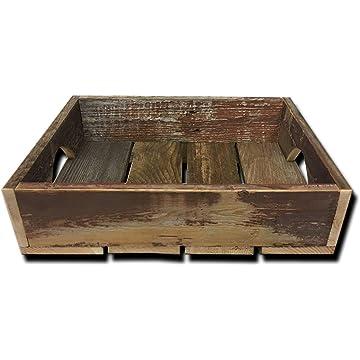 Mass Brothers Woodcraft