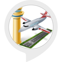 My Airport Info