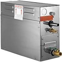Guellin 4KW Generador de Vapor Portátil Generador del
