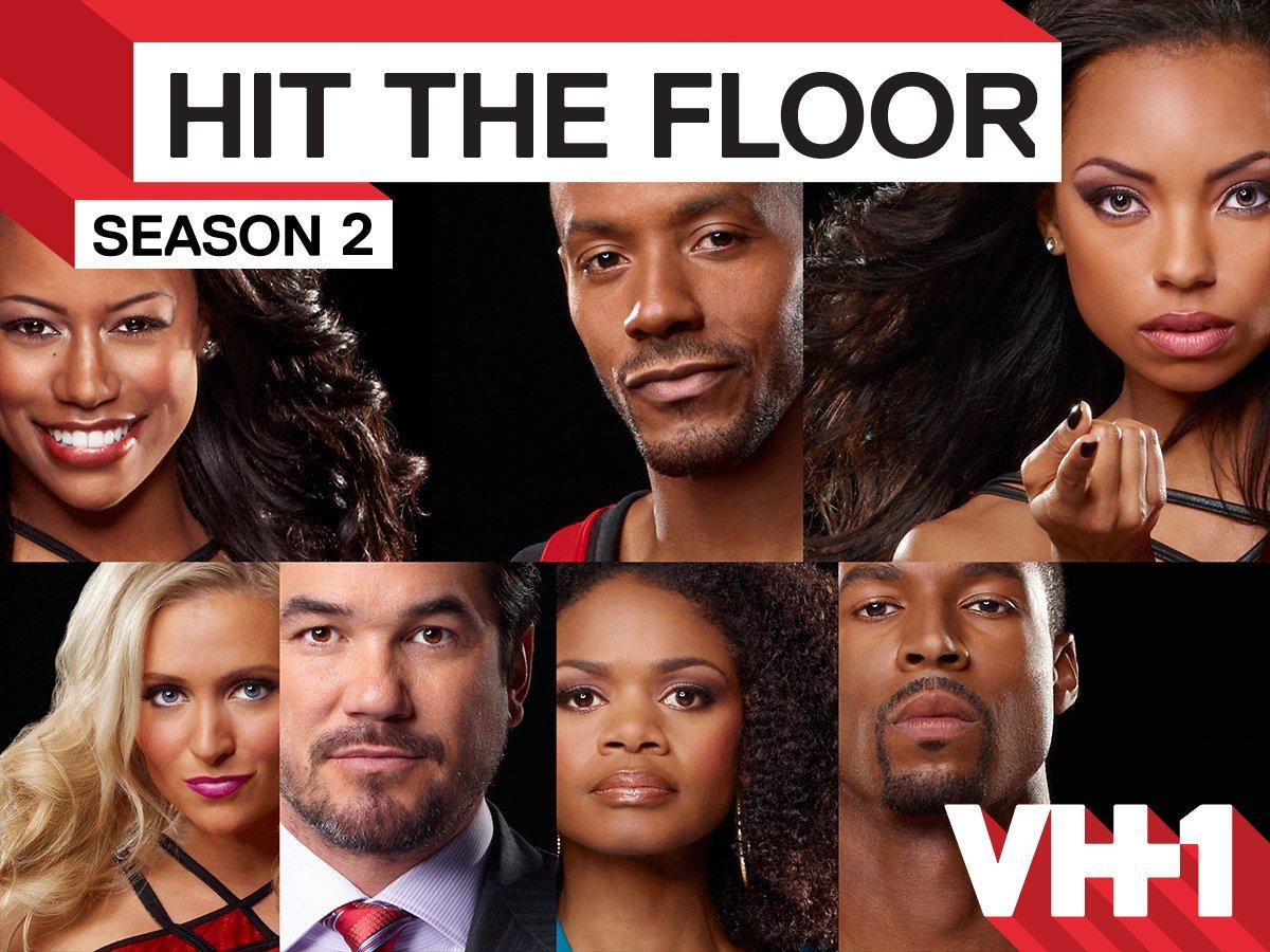 Watch Hit The Floor Season 1 Prime Video