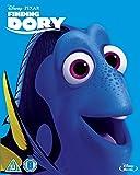 Finding Dory - Blu-Ray