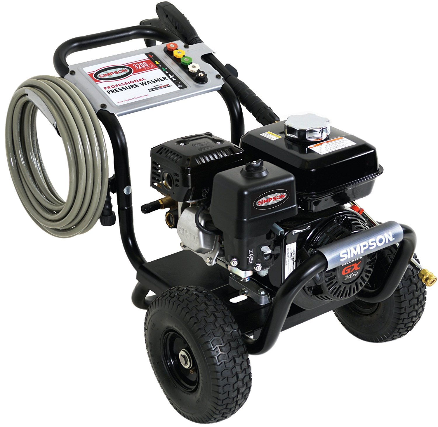 simpson-cleaning-ps3228-s-3200-psi-at-2.8-gpm-gas-pressure-washer-powered-honda-aaa-triplex-pump-best-commercial-pressure-washers-reviews