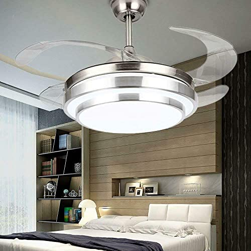36 Inch Modern Ceiling Light