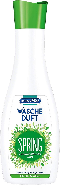 Dr. Beckmann Beckmann Pelota Rec Frag.Primaveral 300 g