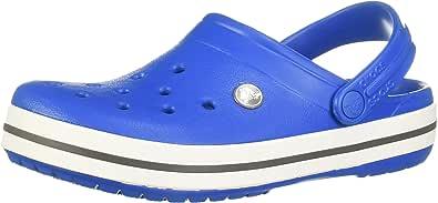 Crocs Unisex Yetişkin Crocband Terlik