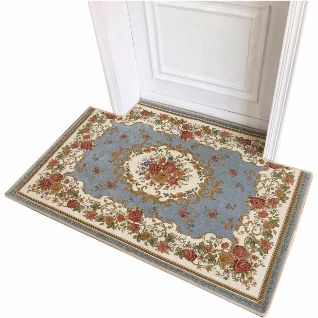 yunyizhan Stuoie più economiche antiscivolo Moderne tappeti ...