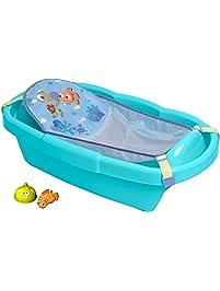 Amazon Com Bathing Tubs Amp Seats Baby Products
