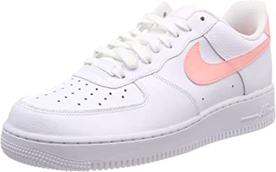 2020 Sales on Nike Air Force 1 '07 Patent Women's Shoe Size