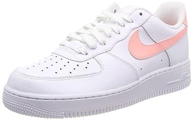 Nike Air Force 1 '07 Patent, Scarpe da Ginnastica Basse ...