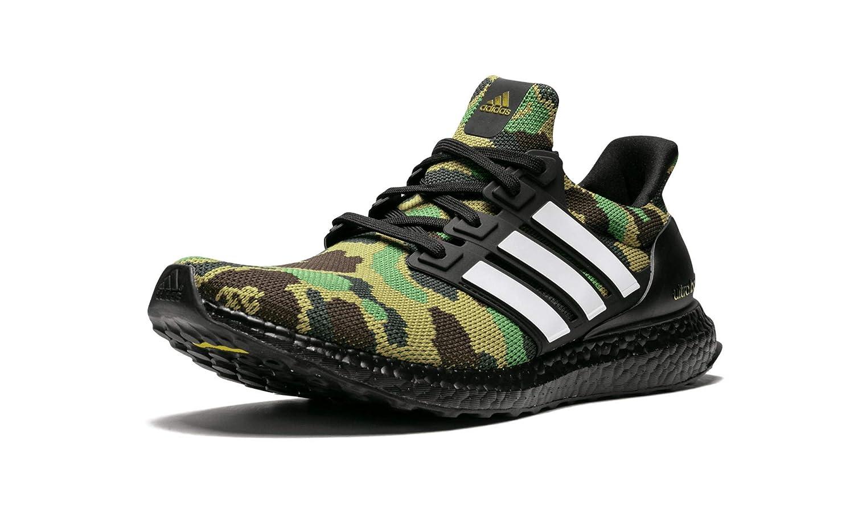 Bape Adidas 3
