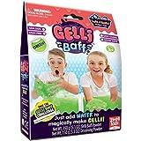 Gelli Baff - 300G - 1 Use - Green