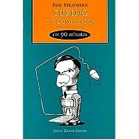 Turing e o computador em 90 minutos