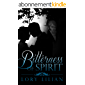 Bitterness of Spirit: A Pride and Prejudice Variation (English Edition)