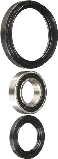 Bearing Connections 101-0182 Front Wheel Bearing Kit