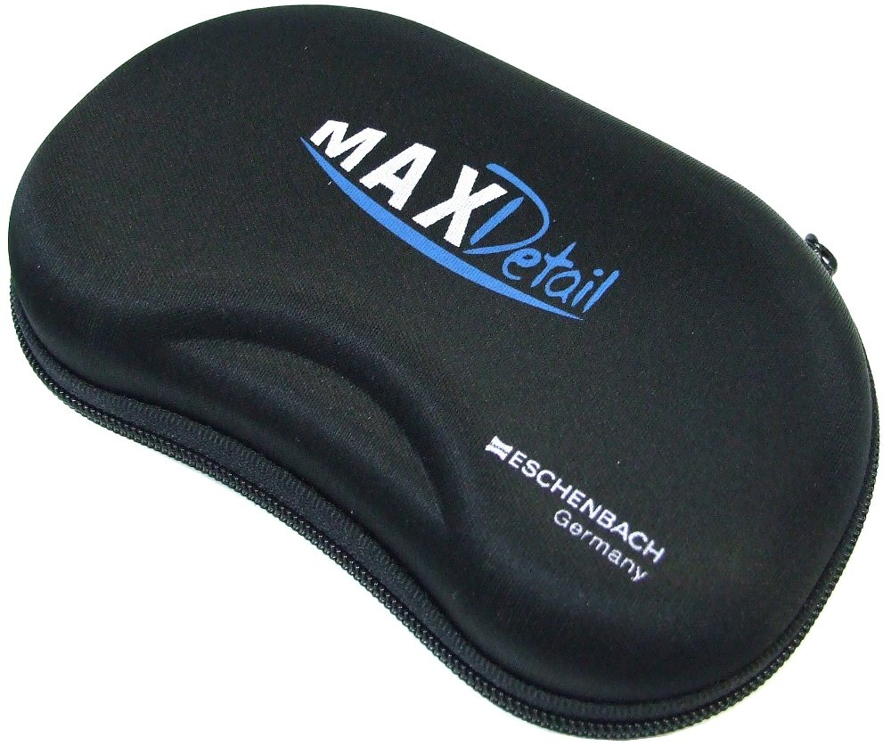d44c06ad2e Amazon.com  Eschenbach MaxDetail Magnifier  Office Products