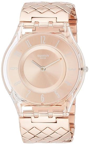 Reloj Swatch - Mujer SFE110GB