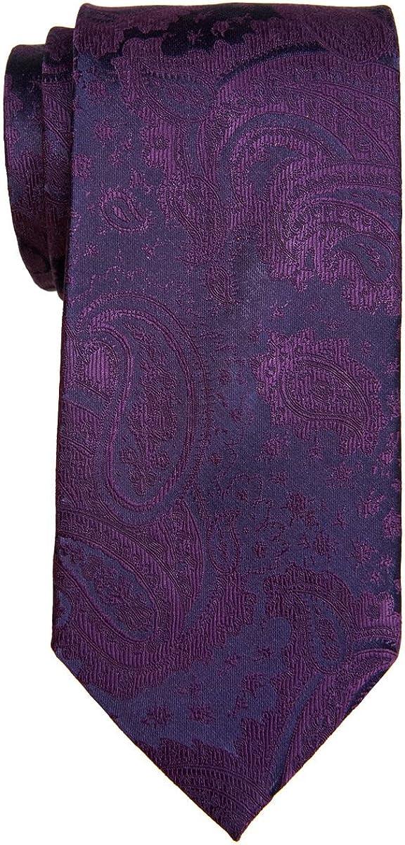 Retreez - Chaleco con pajarita y corbata para hombre, tejido con ...