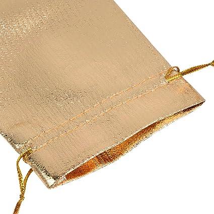 Dark Brown Leather WALLET Boy Men coin cash card wallet perfect present 9x11cm