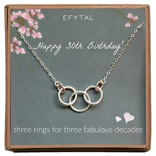 95 30th Birthday Gift Ideas For Daughter In Law