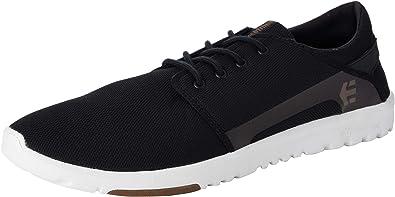Amazon.com: Etnies Scout Sneaker: Shoes