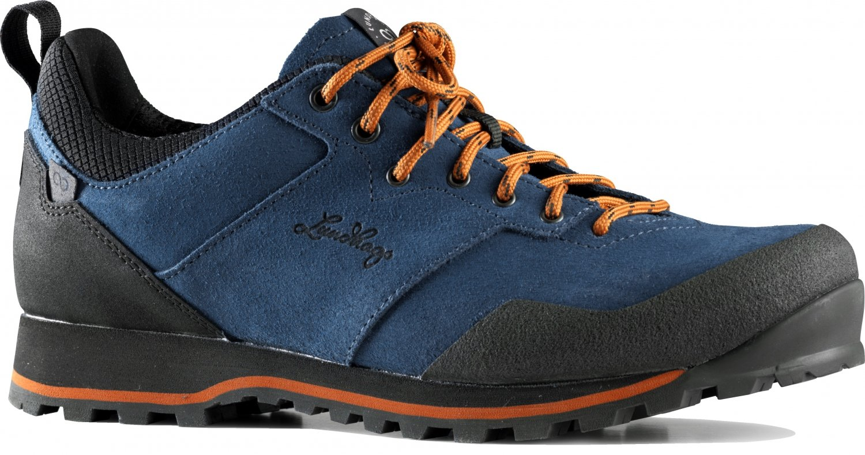 Lundhags Scarpe da Camminata ed Escursionismo Uomo