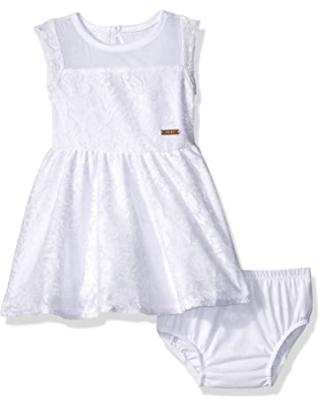 5a81a3ef8491 Baby Girl s Special Occasion Dresses